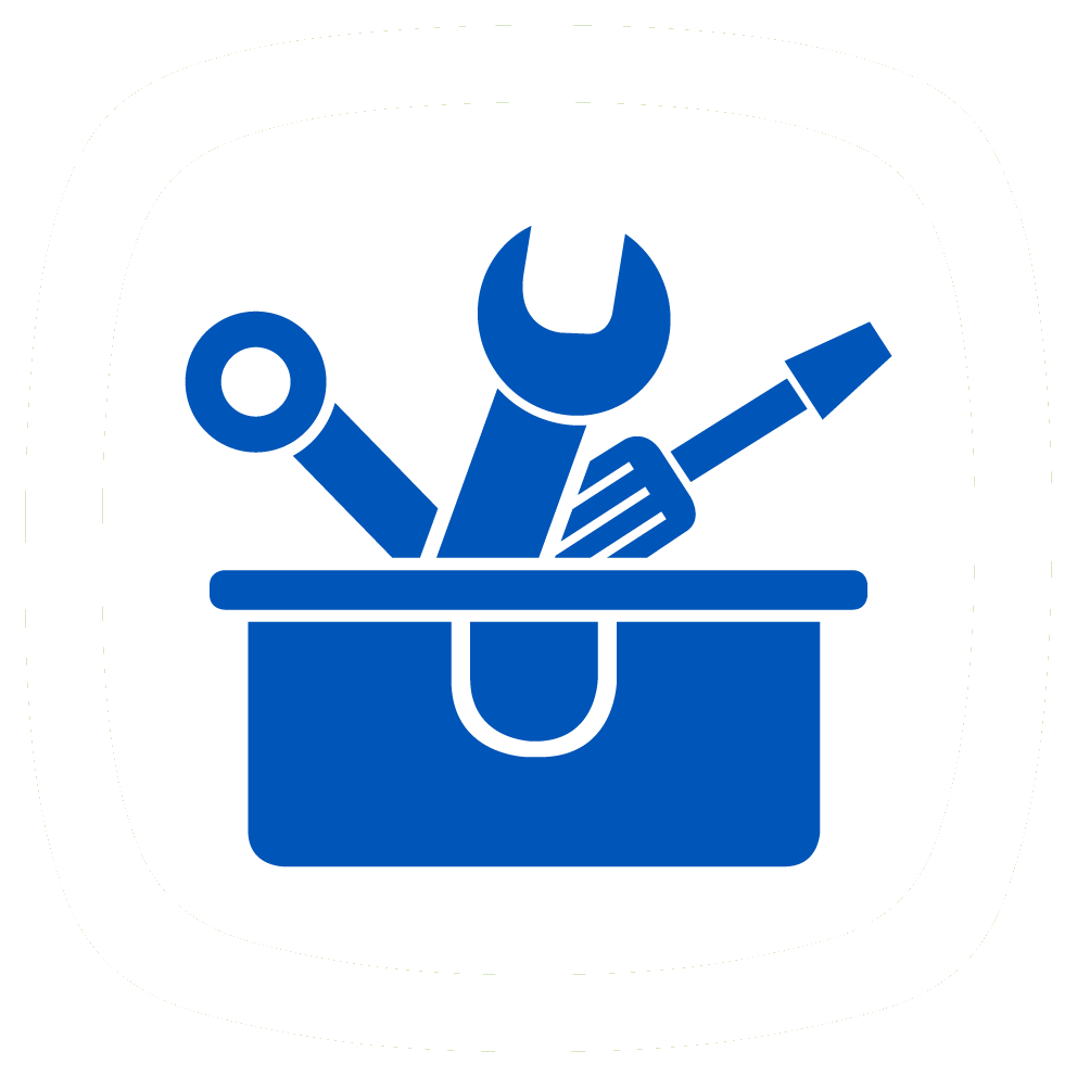 kisspng-spare-part-computer-icons-clip-art-aftersales-5b5348d32cac69.663705671532184787183